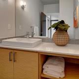 Bathroom - 26177_17_1.jpg