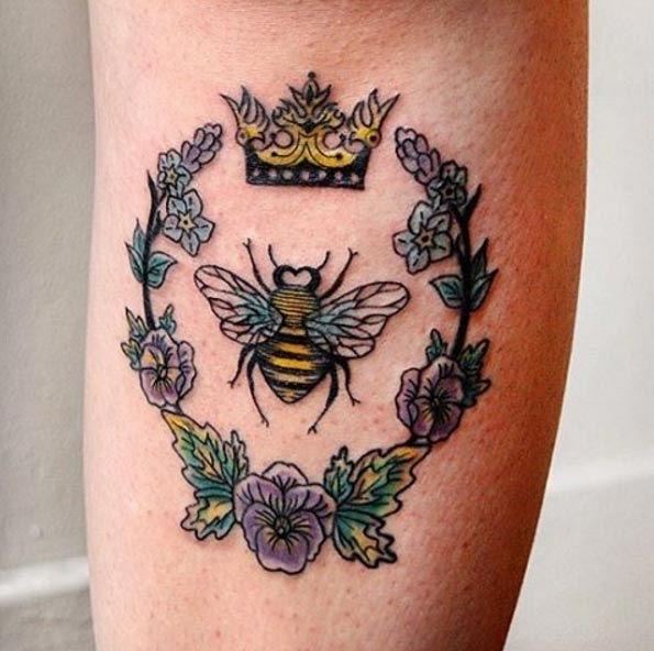 esta_abelha_rainha