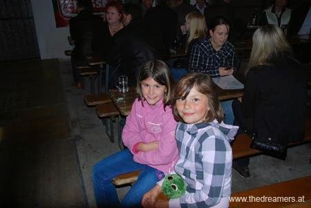 TrasdorfFF2009_0017