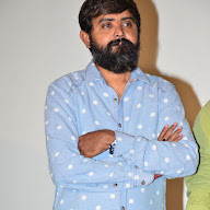 Venkatapuram Movie Pressmeet (11).JPG