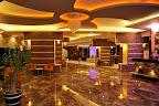 Фото 12 Asrin Beach Hotel
