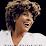 Daisy Magazine's profile photo