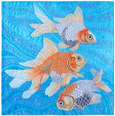 FancyGoldfishFinal500