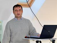 05 Pálinkás Tibor a Honti Múzeum és Galéria Baráti Körének munkájáról szólt.jpg