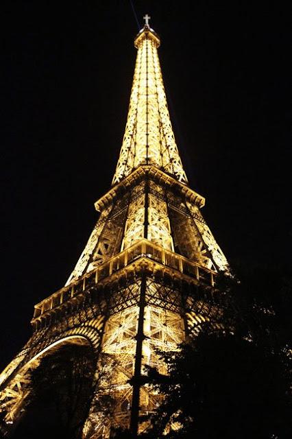 Sagals dOsona a París - 100000832616908_658526.jpg