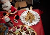 1812109-010EH-Kerstviering.jpg