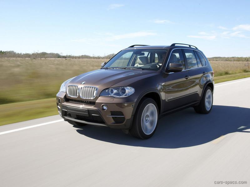 2010 bmw x5 diesel specifications pictures prices. Black Bedroom Furniture Sets. Home Design Ideas