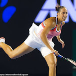 Madison Keys - 2016 Australian Open -DSC_8297-2.jpg