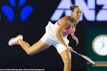 Madison Keys - 2016 Australian Open -DSC_8297-2.jpg