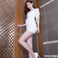 [Beautyleg]2015-06-15 No.1147 Sarah 0002.jpg
