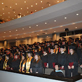 UA Hope-Texarkana Graduation 2015 - DSC_7948.JPG