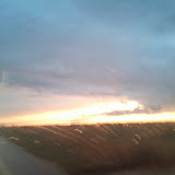Sky - IMG_20111009_190741.jpg