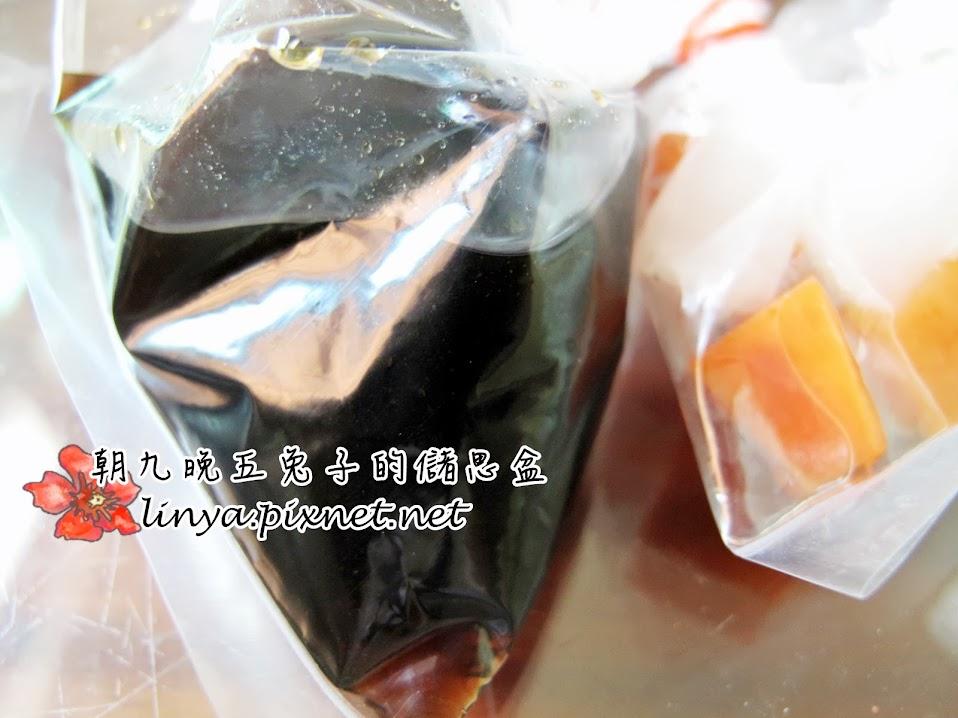 【台南】甕王雞。兩三天賣出上千隻雞肉?