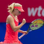 Daria Gavrilova - 2015 Prudential Hong Kong Tennis Open -DSC_1756.jpg