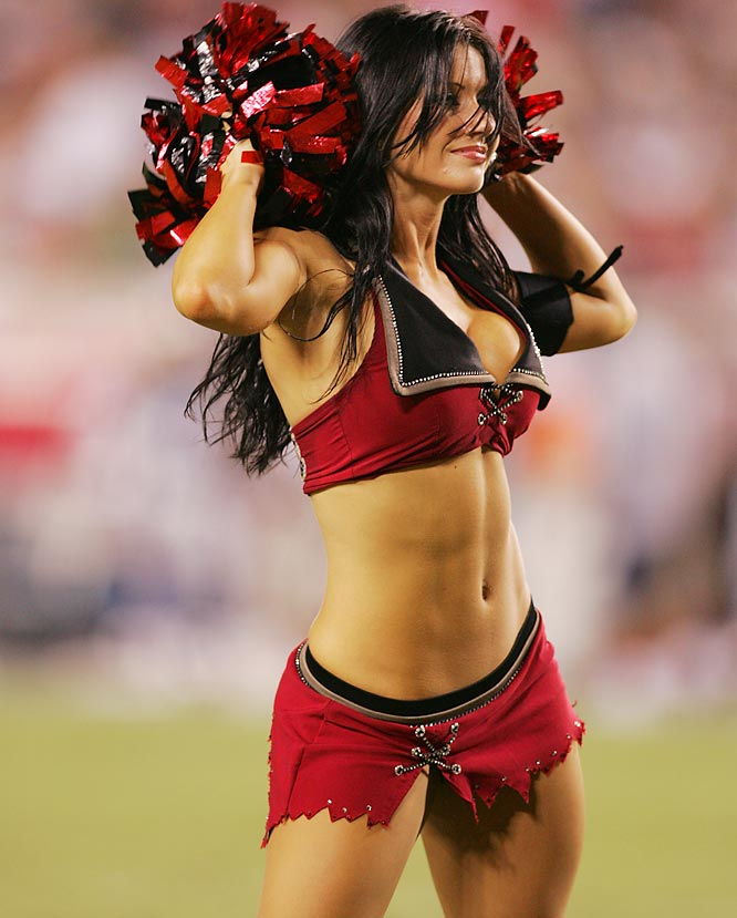 Apologise, Hot college cheerleader slip agree