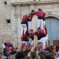 Actuació Algemesí 31-05-14 - IMG_1508.JPG