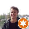 Luxigo | photo | Eenvoudig, goedkoop en een snelle levering in en rondom Delft!