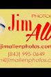 007-04-jim.allen.logo.final.JPG