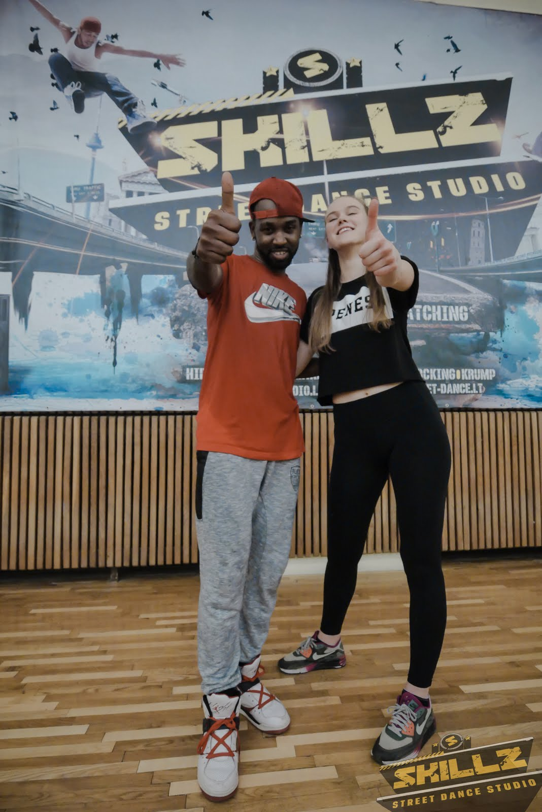 Jiff Di Bossman dancehall workshop - P1140653.jpg