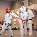 KarateGoes_0136.jpg