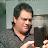 sushil periwal avatar image
