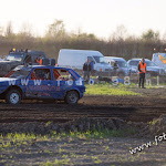 autocross-alphen-2015-100.jpg