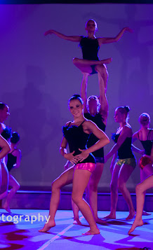Han Balk Agios Theater Avond 2012-20120630-200.jpg