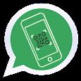WhatsWeb For WhatsApp