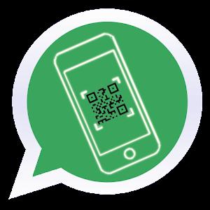 WhatsWeb – Messenger,Tablet,multi Whatsapp,Whatsapp,Whatsapp web