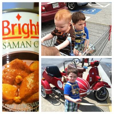 toddler homeschool, farmers market field trip