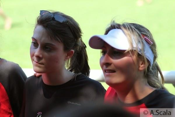 Coupe Féminine 2011 - IMG_0814.JPG