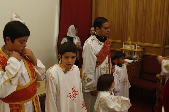 Deacons Ordination - Dec 2015 - _MG_0214.JPG