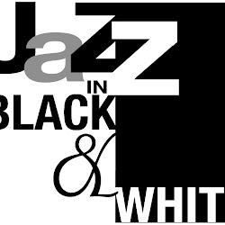 """Duncan Schiedt """"Jazz In Black & White"""" Photography Exhibit"""