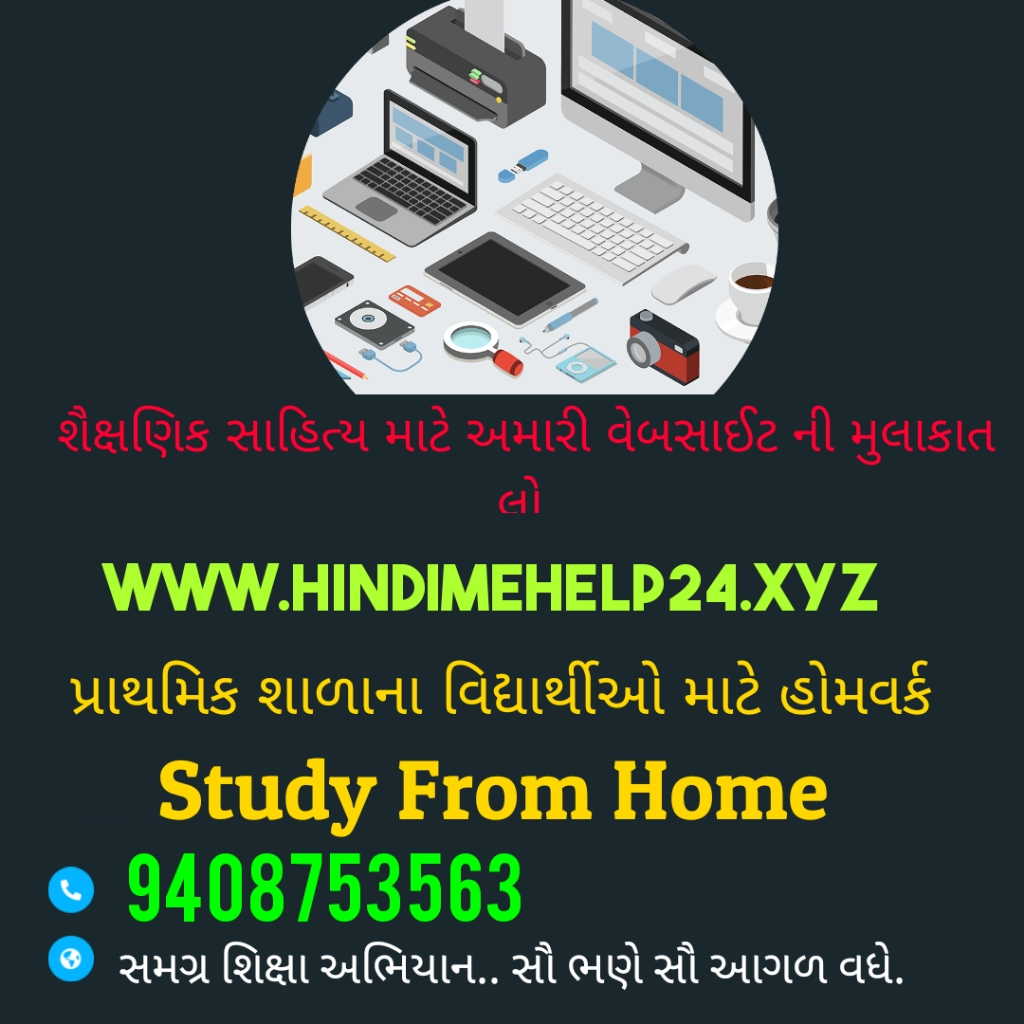 Standard 9th Study material and Video link for All Maths Chapter 2020