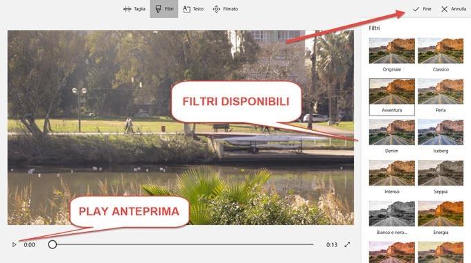 filtri-app-foto
