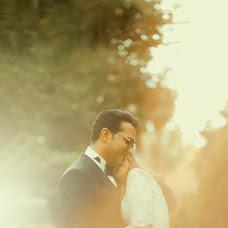 Wedding photographer Hamze Dashtrazmi (HamzeDashtrazmi). Photo of 26.10.2017