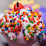 Choco Lab's profile photo