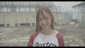fellow fellow - จูบปาก [Official Music Video].MKV - 00081