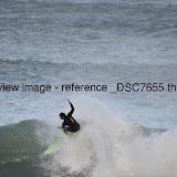 _DSC7655.thumb.jpg