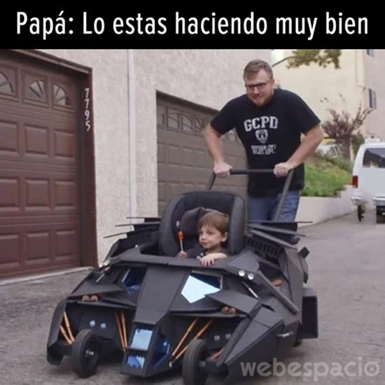 [da+del+padre+humor%5B2%5D]