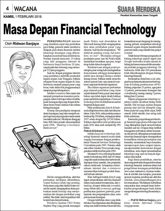 SM-01_02_2018-Masa-Depan-Financial-Technology