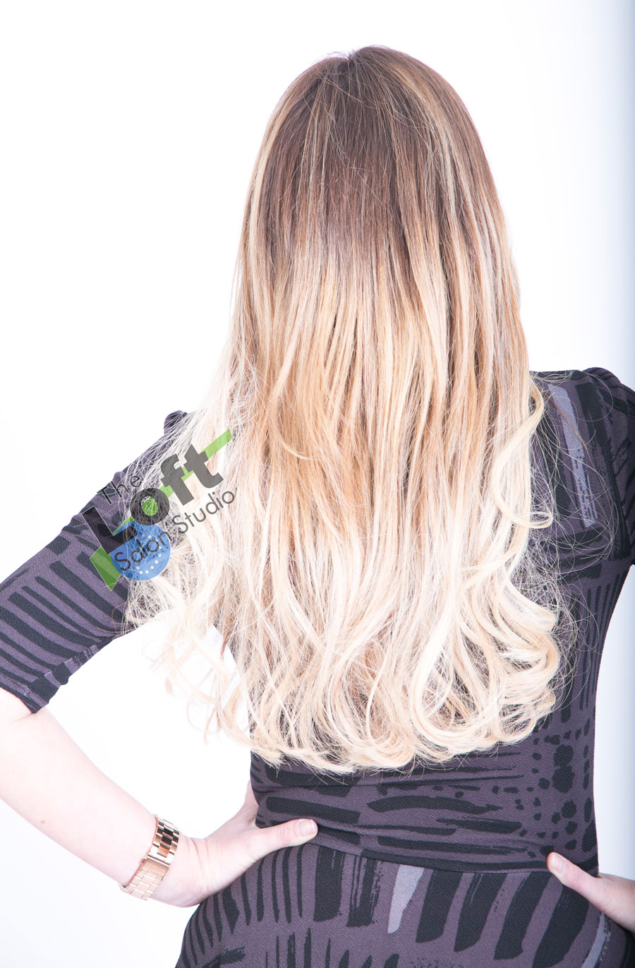 Great Lengths Hair Extensions Salon Google