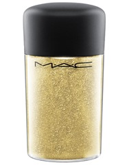 MAC_GalacticGlitter_YellowGold_white_72dpi_1