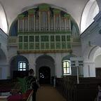 2010 10 templom látogatás 008.jpg
