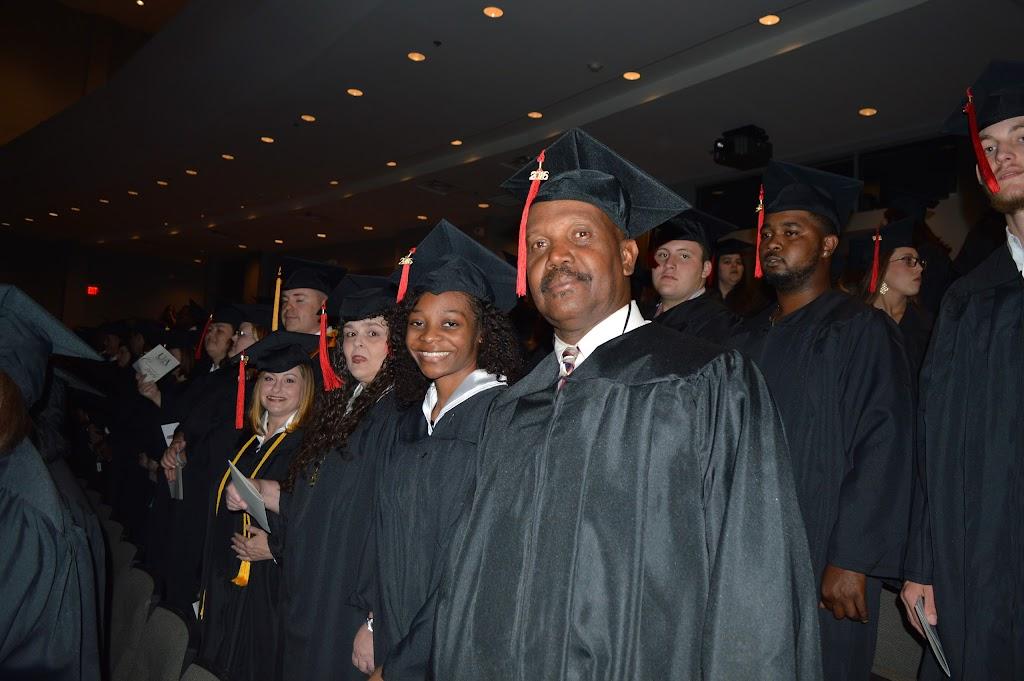 UAHT Graduation 2016 - DSC_0327.JPG