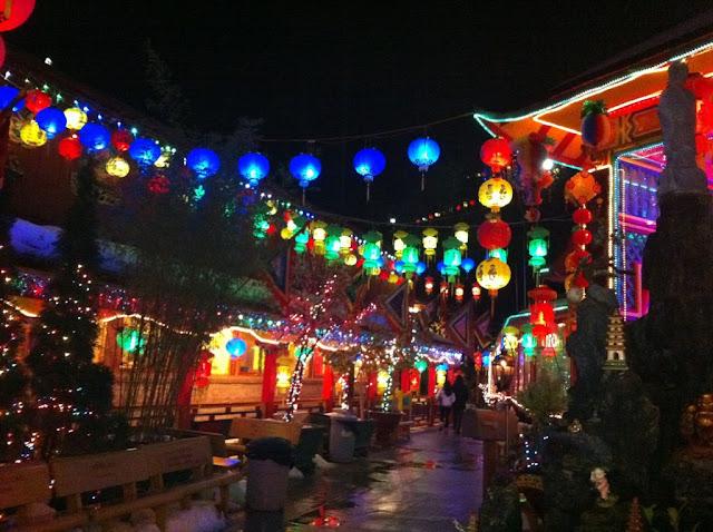 2012 Đêm Giao Thừa Nhâm Thìn - 6768111705_5f622c4ed2_b.jpg