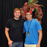 Logan Mize Meet & Greet - DSC_0226.JPG
