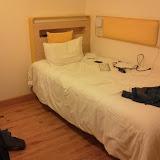 Bloomrooms Hotel, Delhi