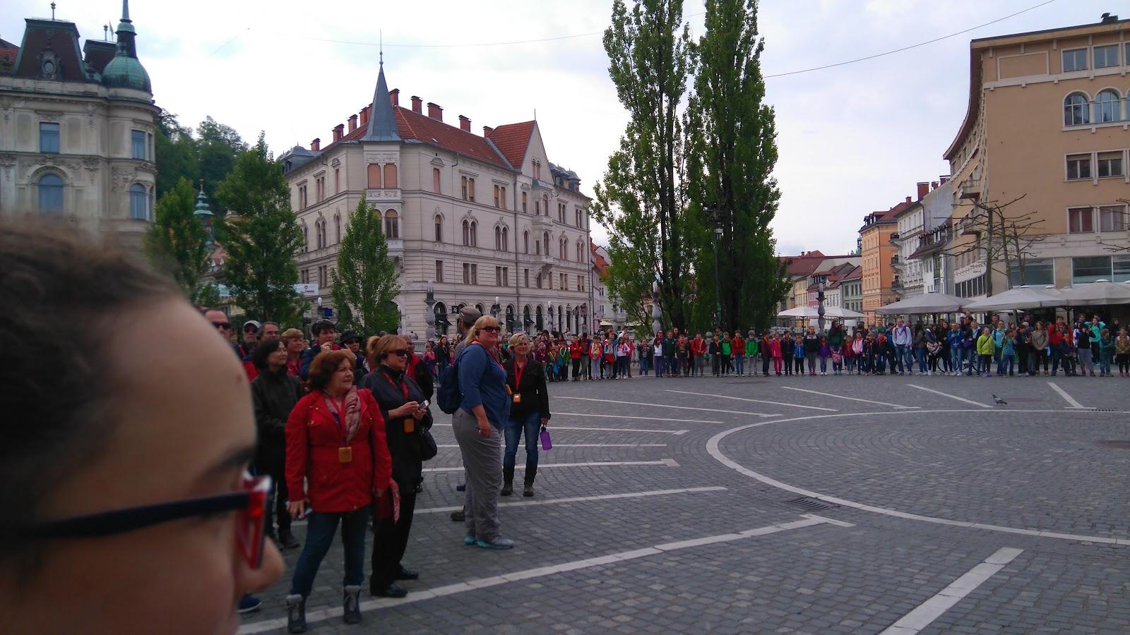 Taborniški feštival, Ljubljana 2016 - DSC_0573.JPG