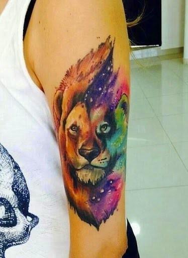 tatuagens_leo_47